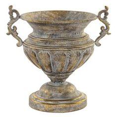Ghivece de flori | FAVI.ro Vase, Home Decor, Decoration Home, Room Decor, Vases, Home Interior Design, Home Decoration, Interior Design, Jars