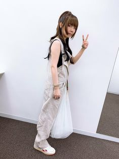 Listen to every Aiko track @ Iomoio Dresses, Track, Artist, Fashion, Vestidos, Moda, Runway, Fashion Styles, Artists