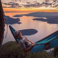 Photo @braedin  St. Marks Summit Howe Sound Crest Trail BC #ExploringtheglobebucketList #Exploringtheglobe  Suggested by @artnetinstagram  #artnetinstagram by exploringtheglobe