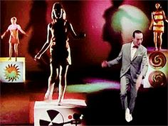 WiffleGif has the awesome gifs on the internets. pee-wee's playhouse pee wee herman gifs, reaction gifs, cat gifs, and so much more.