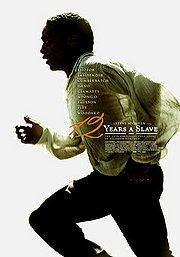 Watch 12 Years a Slave (2013) Movies Online in HD For Free | Vid Movie Online