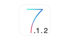 iPhone users can no longer downgrade to iOS 7.1.2 - http://www.tripletremelo.com/iphone-users-can-no-longer-downgrade-to-ios-7-1-2/