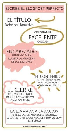 infografiablogpost