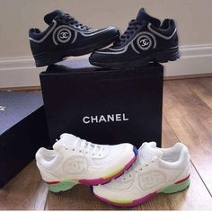 84 Best Chanel images   Apartment design, Chanel decor, Home a51c929b9a3