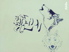 Me art