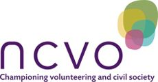 NCVO: Blog - what affects charity campaigning