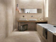 Fap Ceramiche roma bagno 8 3