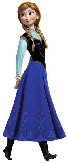 x Disney-frozen-anna-elsa-novo-design - Minus Frozen Disney, Frozen Movie, Olaf Frozen, Disney Wiki, Frozen Cartoon, Frozen Free, Disney Olaf, Anna Disney, Frozen 2013