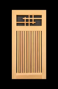 Wooden Gate Designs, Wooden Gates, Cedar Gate, Japanese Gate, Custom Gates, Privacy Walls, Home Theater Rooms, Deck With Pergola, Asian Design