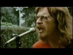 Ram Jam - Black Betty (Official Video): http://youtu.be/ZbjyuDYtAtk