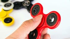 Description Product Name: New Arrival EDC Fidget Spinner toy finger spinner toy Hand spinner HandSpinner EDC Toy For Decompression Anxiety Toys DHL free shippin Newspaper Crafts, Cork Crafts, Disney Paintings, Acrylic Paintings, Art Paintings, Watercolor Paintings, Pencil Drawings Of Flowers, 3d Drawings, Glass Painting Designs