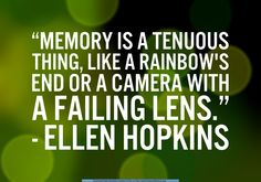 Impulse by Ellen Hopkins Alternative Earth, Camp Jupiter, Fails, Verses, Acting, Writer, Novels, Author, Memories