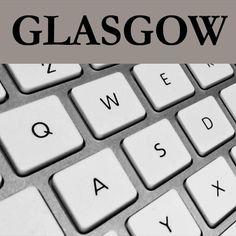 Writing for the web - University of Glasgow Corporate...: Writing for the web - University of Glasgow Corporate Communications… #Marketing