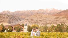 Wadley FarmsImage Gallery - Utah Wedding Receptions | Wadley Farms