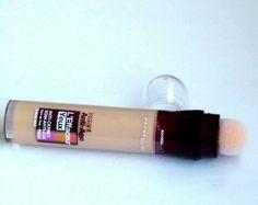 Maybelline Instant Anti Age Eraser Concealer 22 Pink-Beige