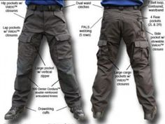 Finding the Best Tactical Clothing Online | Tactical Blog | Tactical Gear Blog | Range Master Tactical Gear