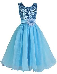 Cheap dress samples, Buy Quality dress up time prom dresses directly from China dress nightgown Suppliers: Grace Karin Girl Prom Dress Formal Gowns Sequin Glitter Glitz Events Party Pageant Dresses For Little Girls Flower Girl Dresses Sequin Flower Girl Dress, Princess Flower Girl Dresses, Cheap Flower Girl Dresses, Girls Pageant Dresses, Cinderella Dresses, Gowns For Girls, Prom Dresses For Sale, Pageant Gowns, Little Girl Dresses