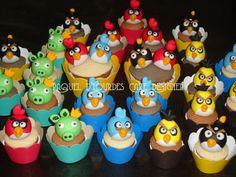 www.raquelbolosdecorados.com.br