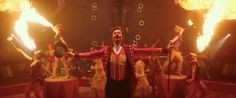The Greatest Showman Featurettes: The 'La La Land' Composers Have Outdone Themselves || The La La Land composers get the spotlight in these The Greatest Showman featurettes about the film's catchy musical numbers and soaring soundtrack. http://www.slashfilm.com/the-greatest-showman-featurettes/?utm_campaign=crowdfire&utm_content=crowdfire&utm_medium=social&utm_source=pinterest