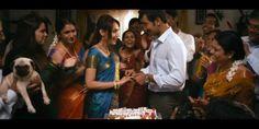 Kalyana Samayal Saadham Trailer Prasanna Lekha Washington - Its4us Blog