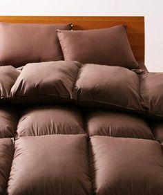 9色から選べる!羽毛布団8点セット:ベッドタイプ シングル モカブラウン クーポンコード:ANYTIME11%OFF