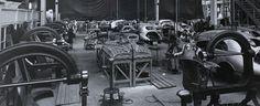 http://images.hemmings.com/wp-content/uploads//2011/03/factory_floor.jpg
