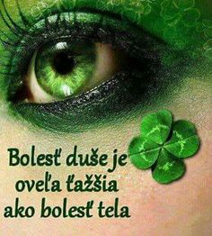 Irish Eyes, Humor, Motivation, Love, Amen, Depression, Medicine, Amor, Humour