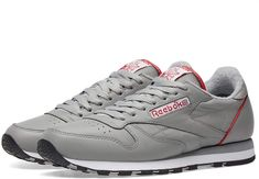 24efa88041379 Reebok Classic Leather Archive Pack