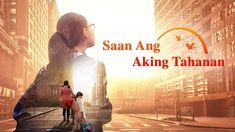 Myanmar Christian Movie Trailer (နားခိုရာအိမ် ဘယ်မှာလဲ) God Is the Harbor of My Soul God Is Good, Life Is Good, Films Chrétiens, Mv Video, Le Divorce, Christian Films, Christian Families, Christian Church, Christians