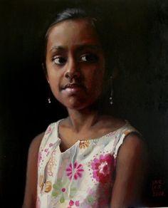 Jeannette Laros