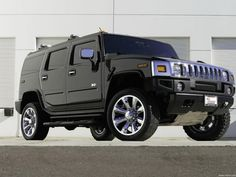 Eurasian Auto Repair in San Antonio is the leading expert for Hummer repair and maintenance in the Area. Call for your Hummer repair. Hummer H3, New Hummer, Hummer Cars, Hummer Truck, Black Dagger Brotherhood, My Dream Car, Dream Cars, Black Car Wallpaper, Hd Wallpaper