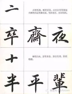 Japanese Calligraphy, Calligraphy Art, Script Writing, Chinese Language, Scripts, Seal, Digital Art, Typography, Writing