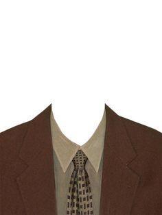 Transparent man suite for documents Man Suit Photo, Download Adobe Photoshop, Model Photoshop, Good Morning Beautiful Quotes, Mens Suits, Men Dress, Dressing, Mens Fashion, Vest