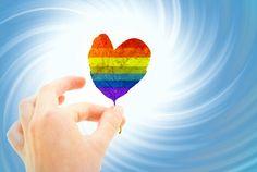 Awas! LGBT Menyasar Anak di Bawah Umur