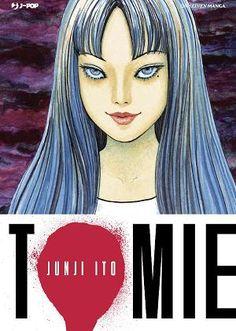 Joker Mask, Junji Ito, Episode Guide, Episode Online, Costume Accessories, Shoujo, Aurora Sleeping Beauty, Pop, Disney Characters