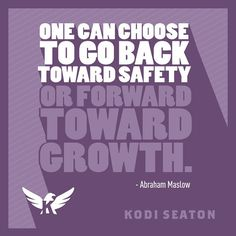 Forward toward growth. kodiseaton.com | #routinesnotresolutions #health #diet #fitness #exercise #motivation #body #training #inspiration #workout #dedication #gym #quotes #determination #fitspo #getfit #active #healthychoices #lifestyle #training #healthy #fitnessaddict #goals #fitlife #noexcuses #follow #igfit #igfitness #athlete #365fitness