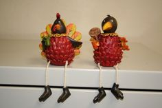 1000 Images About Dangling Legs On Pinterest Roosters