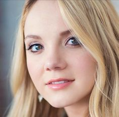 """Danielle Bradbery says ain't nothing  stronger than """"The Heart of Dixie"""""""