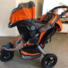 Bob unity capsule Baby Equipment Rental - Bob Unity Baby Capsule - For Hire Launceston Tree Hut, Baby Equipment, Preparing For Baby, Next Holiday, Bob, Bugaboo, Social Platform, Baby Car Seats, Traveling By Yourself