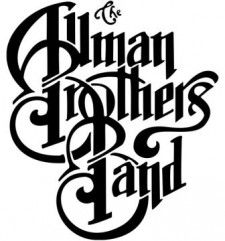 The Allman Brothers in Snowmass, Colorado