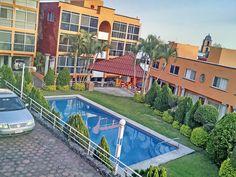 Pradera $1'950,000 Celular: 044 777 132 91 74 www.arimbienesraices.com Cuernavaca Morelos
