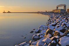 Photos & Video taken in Duluth on Flickr!