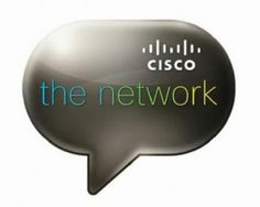 The Network... The Brand Journalism web site of Cisco.