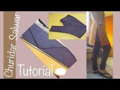 1000 Images About Harem Pant Pattern Slouchy Pants