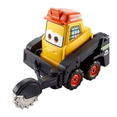 Disney Planes Fire and Rescue Blackout Diecast Vehicle Disney Planes, Disney Pixar, Plane 2, Terrain Vehicle, Cheap Toys, Kids Suits, Film D'animation, Firefighter, Diecast