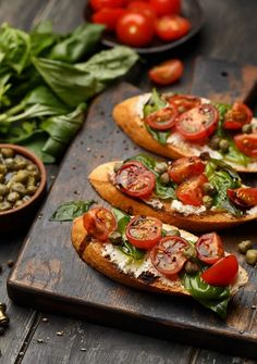 Healthy Snacks, Healthy Eating, Healthy Recipes, Vegetarian Recipes, Good Food, Yummy Food, Food Platters, Aesthetic Food, Appetizer Recipes