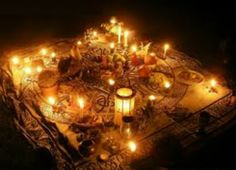Altar  #Elements #thegoddess #goddess #gaia #pagan #wiccan #witch #witchcraft #healing #motherearth #wicca #altar #ritual #magick #magic #herne #thehunter #Gaia #thegoddess #goddess #pagan #wiccan #witch #witchcraft #healing #motherearth #wicca #altar #ritual #magick #magic #triquertra www.facebook.com/...