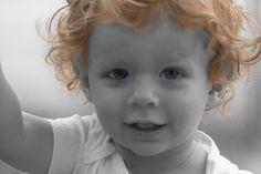 Coisas de criança!: Cuidados com o seu filho até os seis anos de vida....
