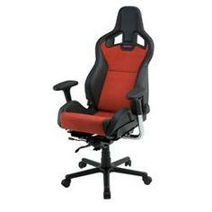 recaro seats sportster cs office sport seat gsm sport seats honda recaro seat office