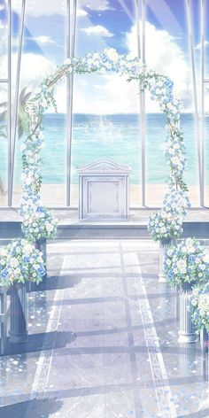 Episode Interactive Backgrounds, Episode Backgrounds, Anime Backgrounds Wallpapers, Anime Scenery Wallpaper, Scenery Background, Animation Background, Background Images, Wedding Background, Background Patterns
